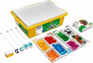 LEGO® Education SPIKE™ Essential Set - 45345