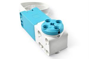 Motor angular mediano de LEGO® Techni - 45603