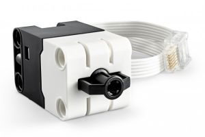 Sensor de fuerza de LEGO® Technic - 45606