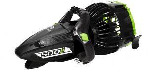 Yamaha Seascooter 500Li