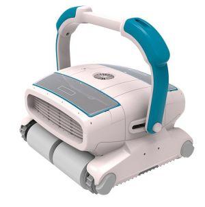 Aquabot K200 robot limpiafondos piscina