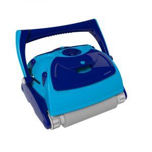 Limpiafondo automático Bora TOP Smart