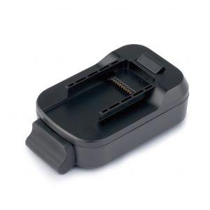 Batería de iones de litio Raycop OMNI AIR