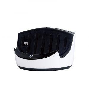 Raycop RS300 Cradle white