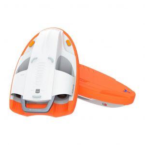 Scooter submarino Swii Orange Batería 158Wh Sublue 8501759