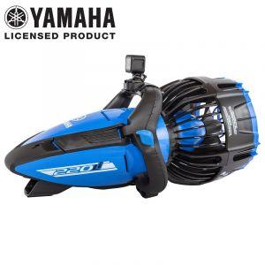 Yamaha Seascooter 220Li
