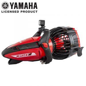 Yamaha Seascooter 350Li